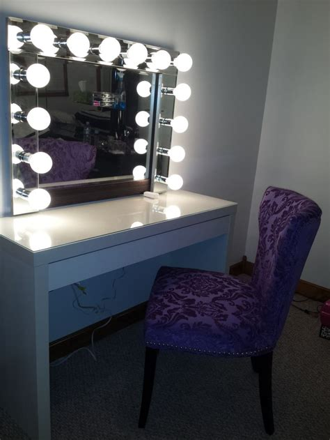 17 best images about vanity mirror on vanities room and