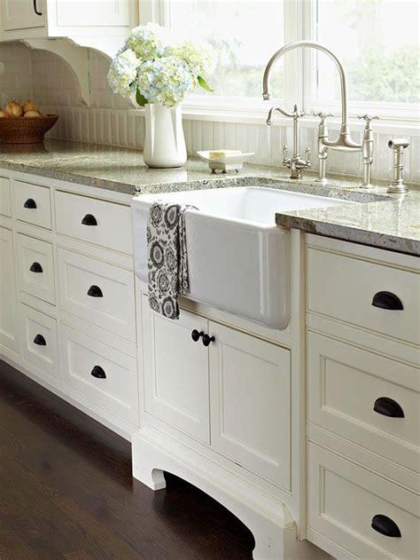 25 best images about farm sink kitchen on farm kitchen interior farmhouse kitchen