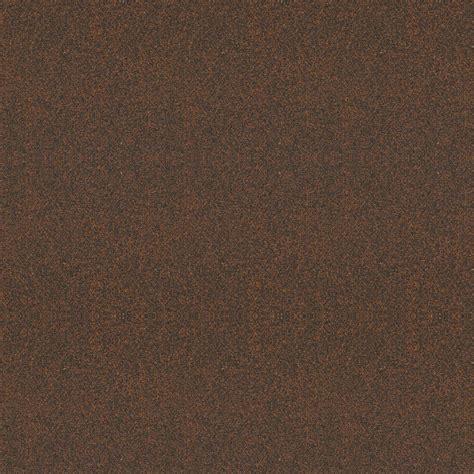 roppe tuflex flooring floor matttroy