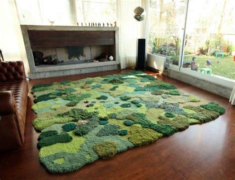 tapis salon vente en ligne grand choix de tapis pas cher tapis maison pas cher agaroth