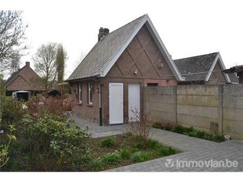 Huis Te Koop 9200 Dendermonde by Huis Te Koop 9200 Dendermonde Immovlan Be