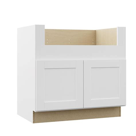 hton bay shaker assembled 36x34 5x24 in farmhouse