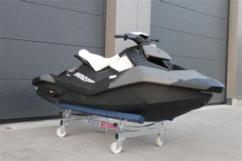 Jetski S En Waterscooters Te Koop by Jetskis Watersport Advertenties In Noord Holland