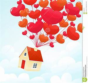Casa Amore De : casa amor ~ Markanthonyermac.com Haus und Dekorationen