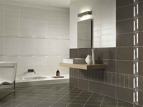 bloombety bathroom tile designs images with grey tile