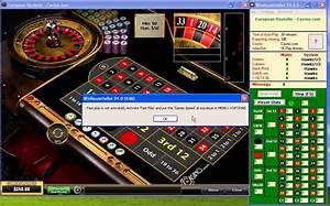 Winner Software Küchenplanung : best roulette bot software best roulette winning software youtube ~ Markanthonyermac.com Haus und Dekorationen