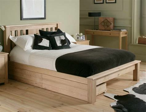 Stylish Cool Bed Frame 16 Photographs  Home Living Now