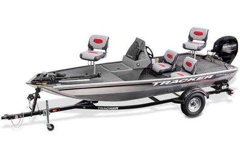 Bass Tracker Boat Videos by Tracker Pro 160 Bass Boats Semi V Tracker Barcos