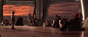 Star Wars: The Phantom Menace Themes | StarWars.com