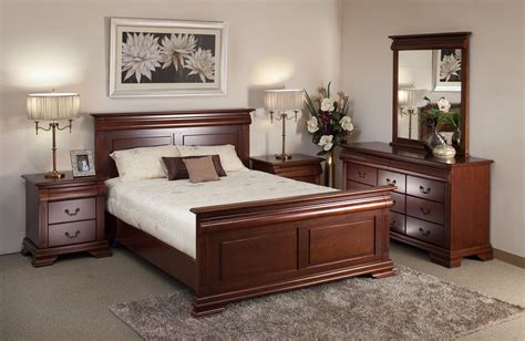 Furniture : Bedrooms/bedroom Furniture