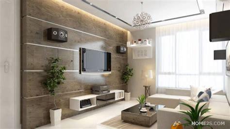 amazing of best maxresdefault in living room design ideas
