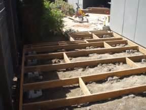 inspiring precast concrete deck piers 5 precast concrete