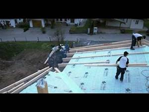 Dachausbau Kosten Erfahrung : dachfenster mangelhafte d mmung funnydog tv ~ Markanthonyermac.com Haus und Dekorationen