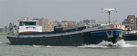 Scheepvaart Binnenvaart by Roes Scheepvaart En Transportovername Binnenvaart