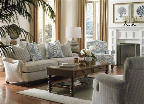 haverty living room furniture living room sets havertys modern house