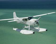 Boats For Sale In North Vernon Indiana by Twin Otter Water I Like It De Havilland Canada Dhc 6