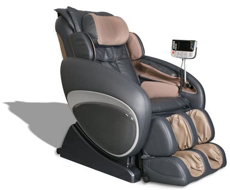 chair best chair massagers product review best chair massager cushion chair massagers