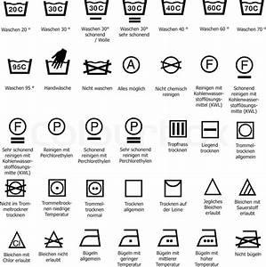 Nicht Schleudern Waschsymbol : waschmaschine zeichen m bel design idee f r sie ~ Markanthonyermac.com Haus und Dekorationen