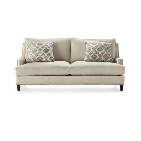 whole home 174 md countess sofa sears sears canada room canada products