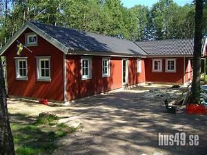 Fertighaus Bungalow Holz : fertighaus holz schwedenhaus ~ Markanthonyermac.com Haus und Dekorationen
