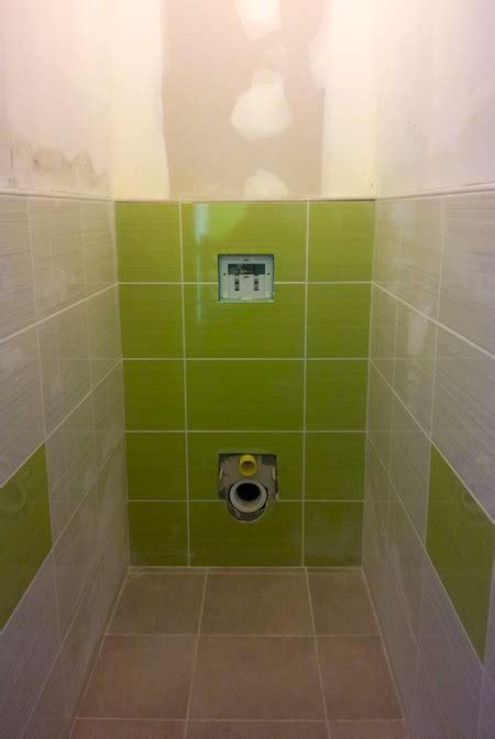 nettoyer joint carrelage gris clair photos de conception de maison agaroth