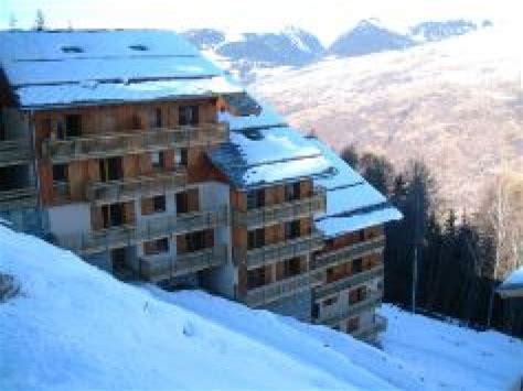 w26b no 2 2 bedroom apartment ski la source