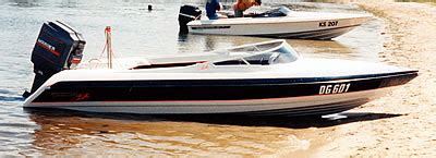 Stejcraft Ski Boats For Sale Victoria by Boats Yachts Cruisers And More At Dockside Boat Sales At