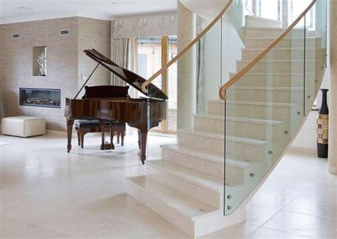 peindre escalier beton interieur photos de conception de maison agaroth