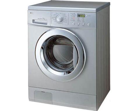 quelle marque de lave linge choisir 28 images tout le choix darty en lave linge hublot de