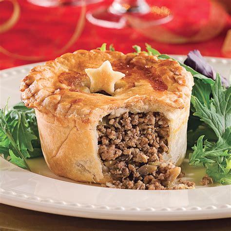 mini p 226 t 233 s 224 la viande et chignons recettes cuisine et nutrition pratico pratique
