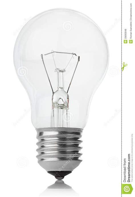 le 224 incandescence sur le blanc photos libres de droits image 29093048