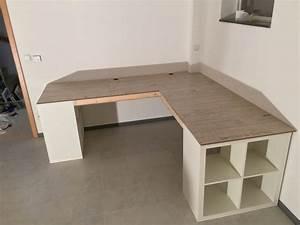 Schreibtisch 1 Klasse : die 25 besten ideen zu b ros auf pinterest kellerb ro eckb ro und kellerpl ne ~ Markanthonyermac.com Haus und Dekorationen
