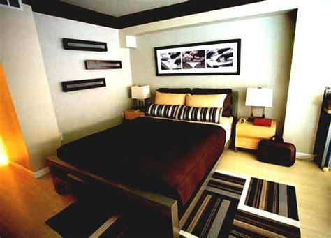 Apartment Decor For Guys  Decoratingspecialcom
