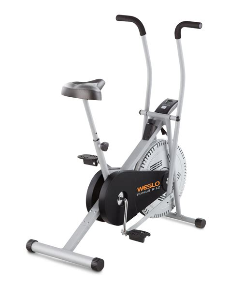 Weslo Exercise Bikes  Reviews Of Cheap Bikes Under $250. King Size Platform Bed With Storage Drawers. Threshold Secretary Desk. Butterfly Leaf Dining Table Set. Drawer Boxes