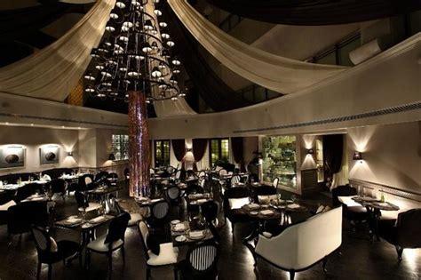 la maison de la truffe taipei restaurant reviews phone number photos tripadvisor