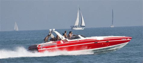 Boating Accident Michigan by Boating Is Up In Michigan And So Are Accidents Great