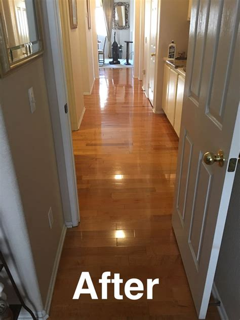 1000 images about before after photos on pictures of floor care and the floor