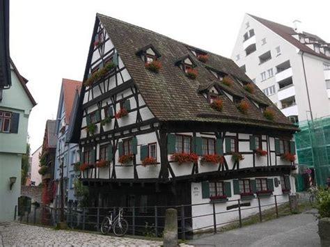 Das Schiefe Haus  Picture Of Hotel Schiefes Haus Ulm, Ulm