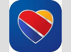 Southwest Airlines Android Apps on Google Play