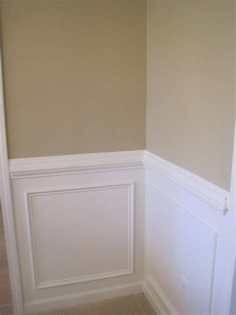 Designed To Dwell More Molding
