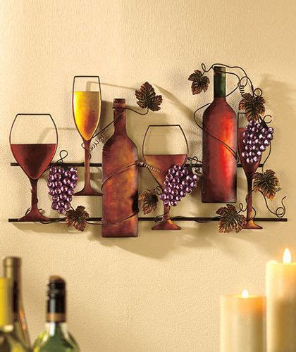 27 best images about grape kitchen decor on