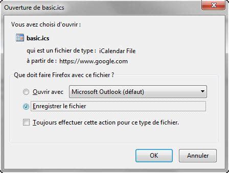 comment mettre gmail sur mon bureau