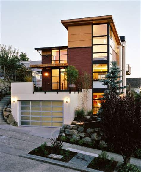 home interior and exterior design modern minimalist home new home designs modern house exterior designs