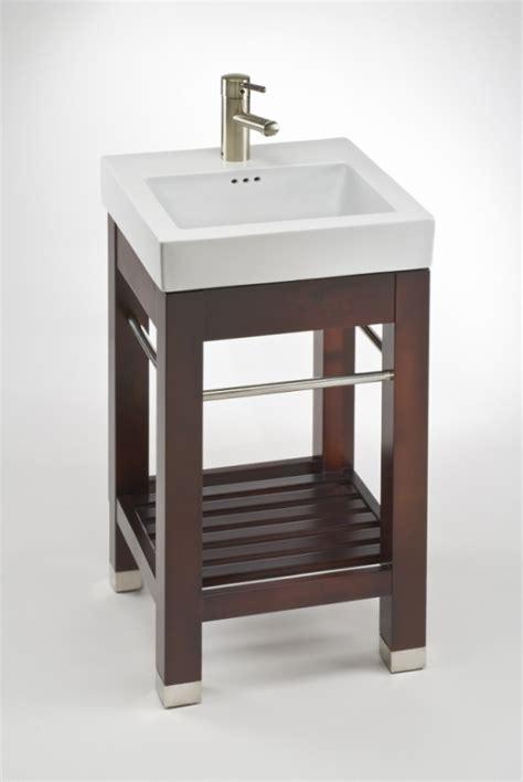 18 inch bathroom vanity 18 inch wide bathroom vanity illustration cepatoikilafe