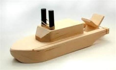 Wooden Toy Paddle Boat Plans by Coollectors Collectible Item Toys Wooden Paddle Boat Toy