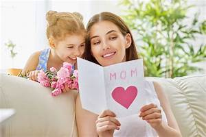6 Ideas to Celebrate Mother's Day in Indianapolis | Indy's ...