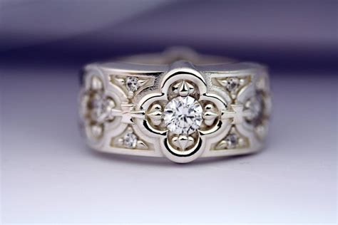2018 Popular Renaissance Style Engagement Rings. Two Toned Wedding Rings. Green Stone Engagement Rings. Wedding Dress Rings. Stack Wedding Rings. Self Defense Rings. 10 Thousand Dollar Engagement Rings. Jewellery Tanishq Engagement Rings. Design Gold Engagement Rings