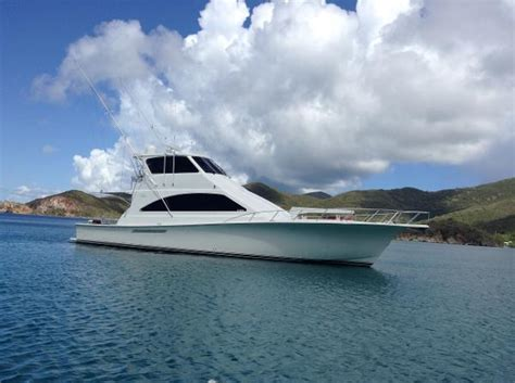 Boats For Sale Virgin Islands by Used Boats For Sale In U S Virgin Islands Boats