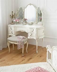 Lila Im Schlafzimmer : schlafzimmer lila wei ~ Markanthonyermac.com Haus und Dekorationen