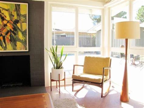 Home Decor Of The 60's : 60s Decor For Antique Home Ideas Mad Men